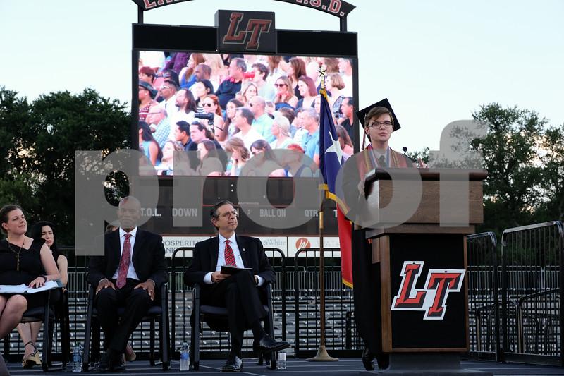 LTHS Grad 2017 -119