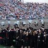 LTHS Grad 2017 -150