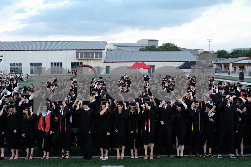 LTHS Grad 2017 -146