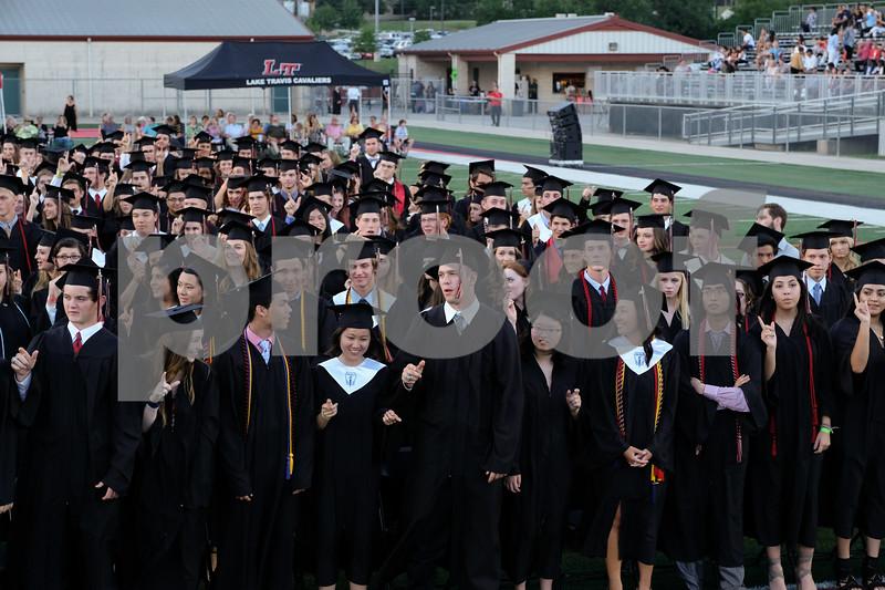 LTHS Grad 2017 -152