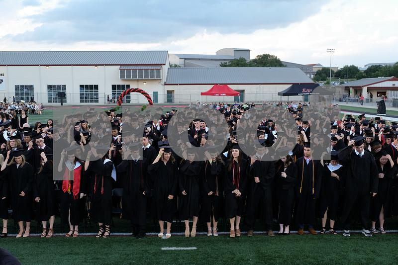LTHS Grad 2017 -144