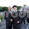 LTHS Grad 2017 -169