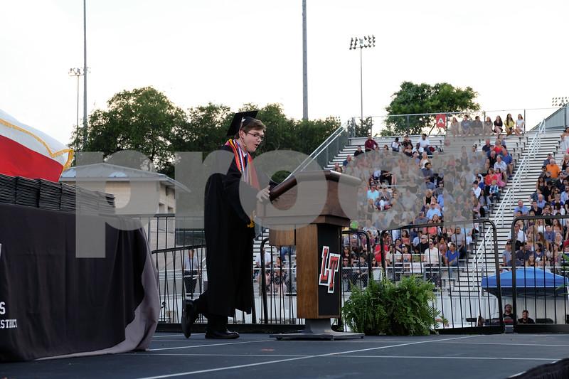 LTHS Grad 2017 -112