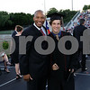 LTHS Grad 2017 -180