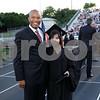 LTHS Grad 2017 -166