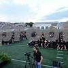 LTHS Grad 2017 -138