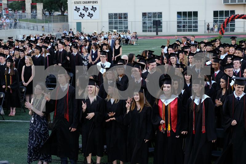 LTHS Grad 2017 -154