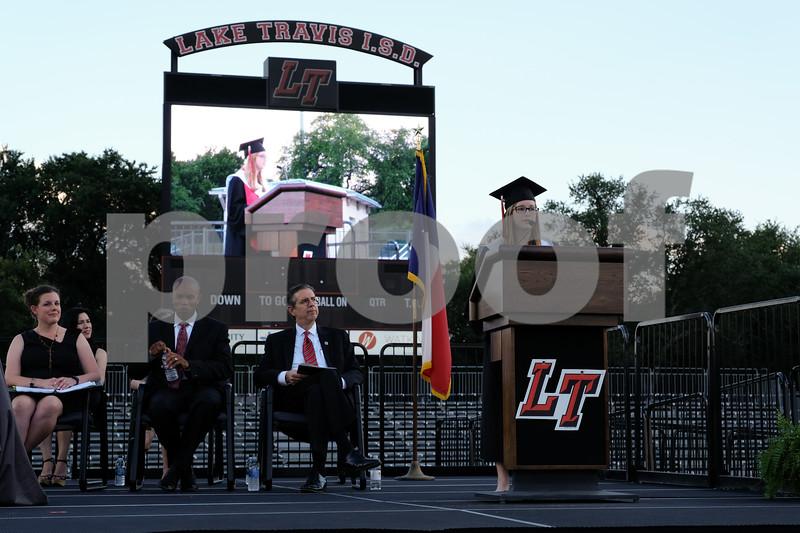 LTHS Grad 2017 -129