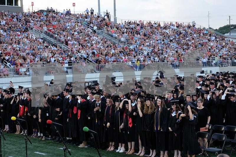 LTHS Grad 2017 -147