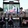 LTHS Grad 2017 -118