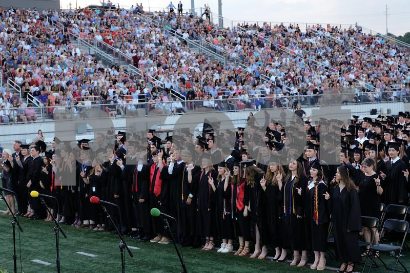 LTHS Grad 2017 -155