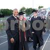 LTHS Grad 2017 -168