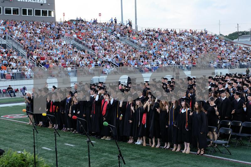 LTHS Grad 2017 -151