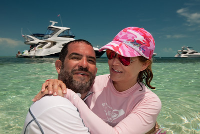 Bimini Saturday-153