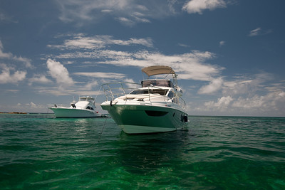 Bimini Saturday-118