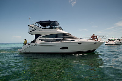 Bimini Saturday-107