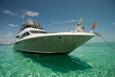Bimini Saturday-131