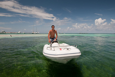 Bimini Saturday-108