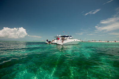 Bimini Saturday-124