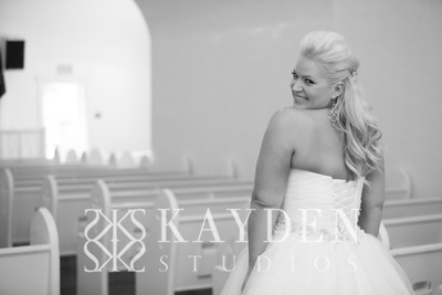 KaydenStudiosPhotographyWeddingYorbaLindaEastlake121