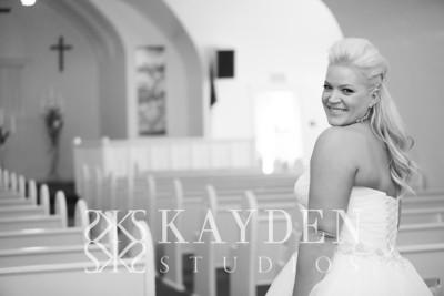 KaydenStudiosPhotographyWeddingYorbaLindaEastlake122