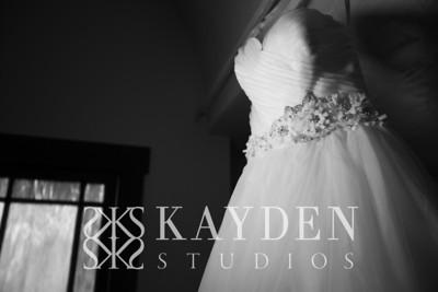 KaydenStudiosPhotographyWeddingYorbaLindaEastlake101