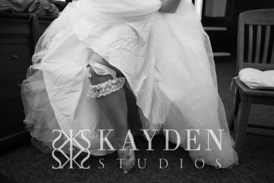 KaydenStudiosPhotographyWeddingYorbaLindaEastlake115