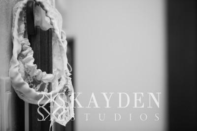 KaydenStudiosPhotographyWeddingYorbaLindaEastlake117