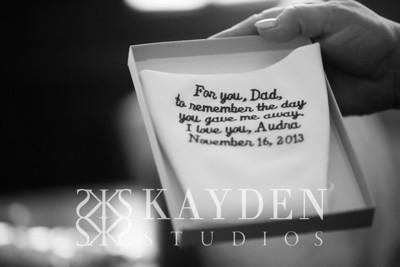 KaydenStudiosPhotographyWeddingYorbaLindaEastlake104