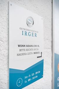 Irger_Samerberg_2021_Foto_Team_F8-web-0104
