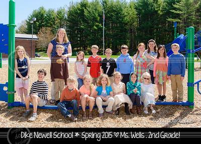 Wells class pic