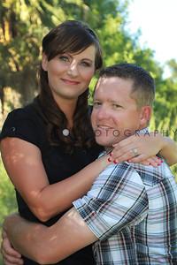 Amanda&Jake_025