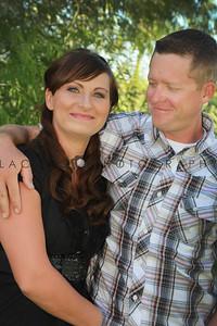 Amanda&Jake_029