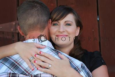 Amanda&Jake_043