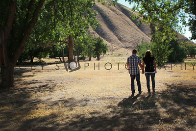 Amanda&Jake_034