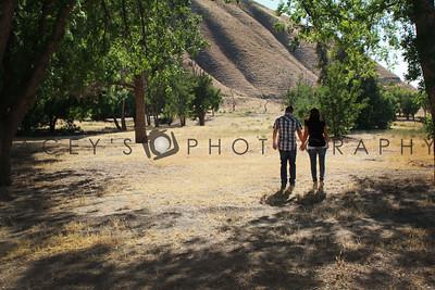 Amanda&Jake_035