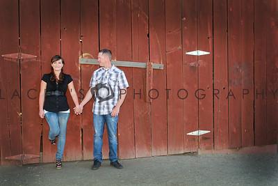 Amanda&Jake_037