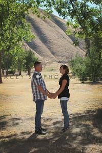 Amanda&Jake_031