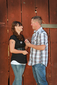 Amanda&Jake_041