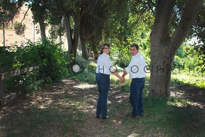 Julie&GustavoEng_006