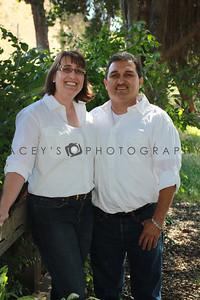 Julie&GustavoEng_007