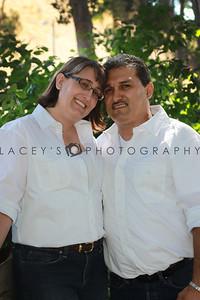 Julie&GustavoEng_011