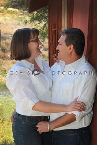 Julie&GustavoEng_022