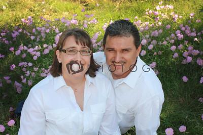 Julie&GustavoEng_031