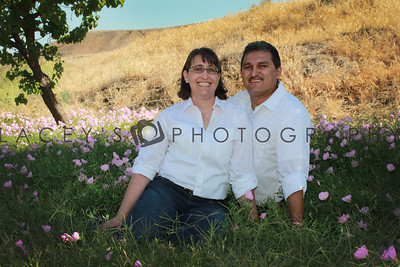 Julie&GustavoEng_029