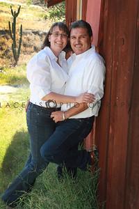 Julie&GustavoEng_026