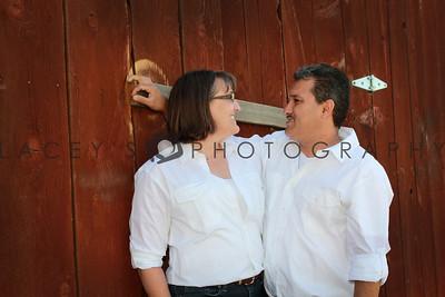 Julie&GustavoEng_018