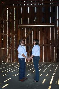 Julie&GustavoEng_035