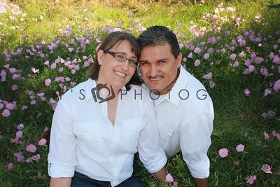 Julie&GustavoEng_033