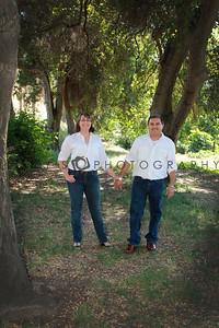 Julie&GustavoEng_003